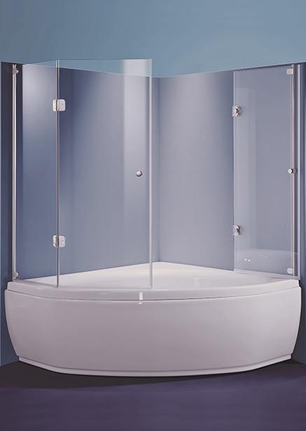 BADOU sur baignoire standard